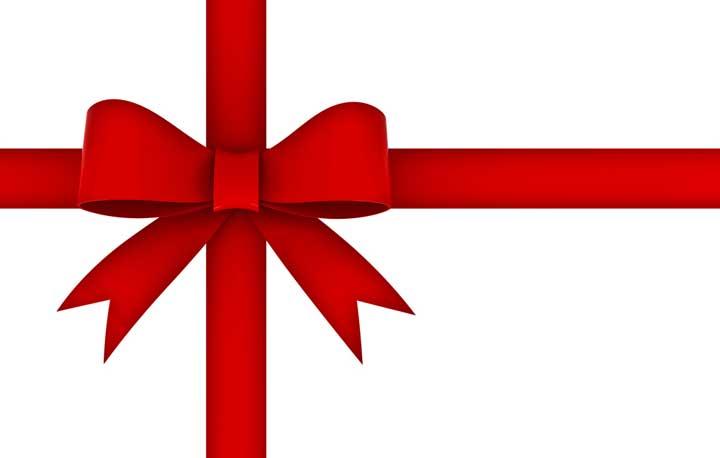 Off Season Special Offer - 2 Night Break (Standard) - €199 per couple Gift Voucher