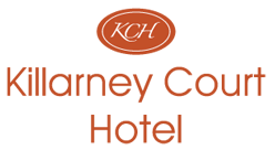 Killarney Court Hotel Official Site
